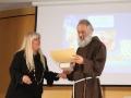 Premio Sì all'Uomo, 2017 associazione Allegrino cerimonia21