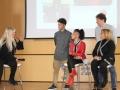 Premio Sì all'Uomo, 2017 associazione Allegrino cerimonia28