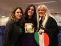 Premio Sì all'Uomo, 2017 associazione Allegrino cerimonia36