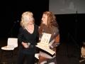 Premiazione-di-Francesca-Fegadoli