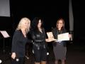 Premiazione-di-Marina_Di-Zio