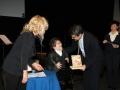 Premiazione-di-Zelinda-Elmi