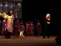 Saluti-coro-gospel