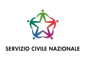 Logo National Civil Service