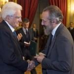Antonio Silvio Calò