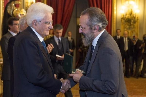 Antonio-Silvio-Calo-Sergio-Mattarella-600x400
