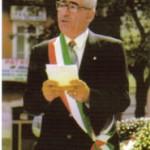 Domenico, Bürgermeister von Pescara