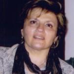 Lucia Maiolino