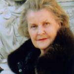 Elena Filipponi
