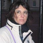 Fatima Del Cimmuto
