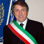 Luigi Calvisi