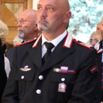 Giuseppe Francisco