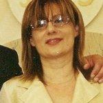 Nadia La Torre