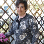 Franca Ortolano