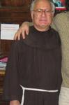 Père Urbano Pittiglio