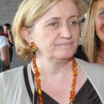 ماريا غراسيا Passeri