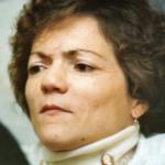 Zelinda Elmi